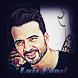 Luis Fonsi - Despacito (ft. Justin Bieber) Letras by IcAndroidDev