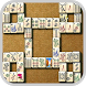Latest Mahjong Titan Guide by KiddoAnime