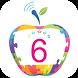 Math ELA Grade 6 - Common Core by Lumos Learning