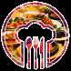 Sejuta Resep Makanan by Mitkominfo