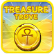 Treasure Trove - Gold Hunter by Own This Game