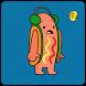 Dancing Hotdog Adventure by +999999 INSTALL