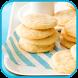 sugar cookie recipe by pawan ponvimon