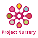 PROJECT NURSERY MONITOR by VOXX International