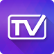 Mobile TV - Live TV, Sports TV, Movies & Shows by SanjuDevelopment