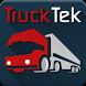TruckTek-Driver by TRUCKTEK