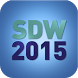 SDW 2015 by Insight Mobile Ltd