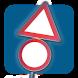 Code de la route Quiz Gratuit by SmartBrainLab