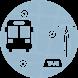 SmartTransport by SMARTS IKE