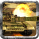 Tank Attack Blitz: Panzer War by Perspective Games