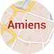 Amiens City Guide by trApp
