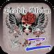 Deadly Bloom - ZERO Launcher by morespeedgoteam