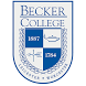 Becker College Mobile by Becker College