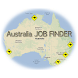 Australia Job Finder by NuitLabs