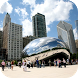 Chicago Wallpapers by LIVE APPS