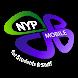 NYP Mobile