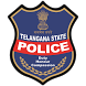 e Challan Telangana by Smart Mob Solution