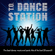 To Dance Station by IAN