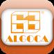 Algoca by Aragmedia LLC