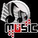 Gema Takbir Idul Fitri Terbaru by ELORA App Music
