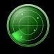 Fantasmas detector PRO by Games Crundel