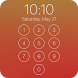Lock screen Phone 6 by Appsworld Developers