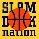 Slam Dunk Nation: 3x3 Flappy Basketball Shoot by Justforward.co Mobile Apps & Games