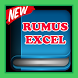 Rumus Excel Terbaru by Jebag Studio
