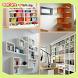 Storage Design Ideas by aaron balder