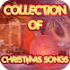 Christmas Songs Collection by TrinityGoDev