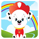 Animals Puzzle For Preschool by Kids Free Game Puzzle