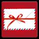 رسائل اعياد الميلاد by Arab Apps