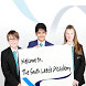 The South Leeds Academy by Secondary School App