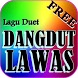 Lagu Duet Dangdut lawas - Artis populer by Music Mp3 Myesha