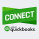 QuickBooks Connect 2016 by Attendease