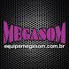 Megasom by Megasom