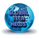 GLOBAL TECH NEWS by GLOBAL WORLD