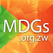 MDGs Zimbabwe by Development Reality Institute (DRI Africa)