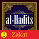 Hadits tentang Zakat by Gugusan Ilmu