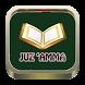 Murottal Juz Amma Offline by Mafia Spammer Poseng Dev