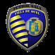 Futbol-Sala De Quel by MAXVENTAPP Gestión de Ventas, S.L.