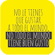 Frases Sabias Imagenes by Megadreams Mobile