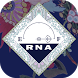 RNA-Bandana Battery Free by NOS Inc.