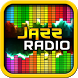 Jazz Radio by Online Radio Stations