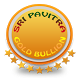Sri Pavitra Gold Bullion by Global Starzzz