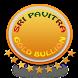 Sri Pavitra Gold Bullion by Global Starzzz