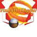 Flipper Pinball by Paint Web Srl