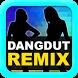 Dugem Dangdut Remix 2017 by Pixdroid