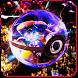 HD Wallpaper for Pokeball Arts by DTStars