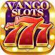 Vango Slots-Free Slot Games by VANGO GAMES